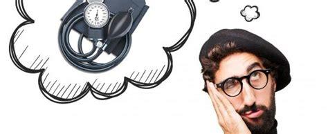 pressione alla testa mal di testa e ipertensione che legame c 232