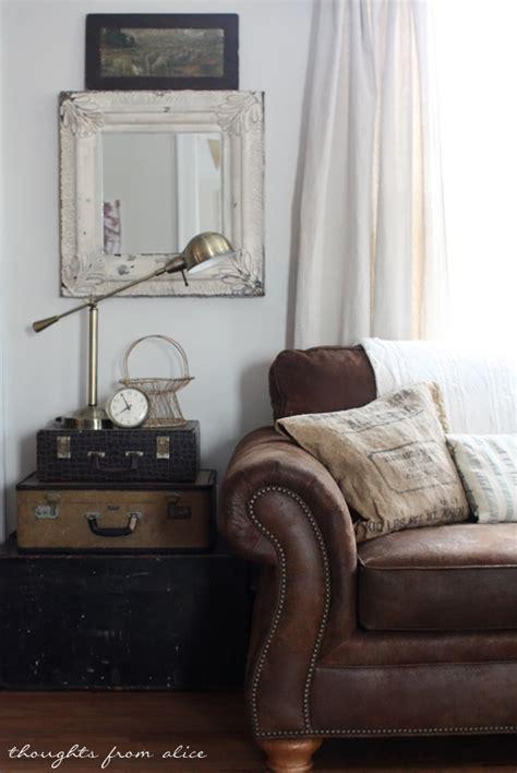 living room reveal 2014 partial living room reveal