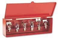 spare sprinkler storage cabinet sprinkler cabinets