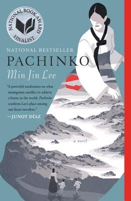 pachinko national book award finalist books pachinko national book award finalist large print