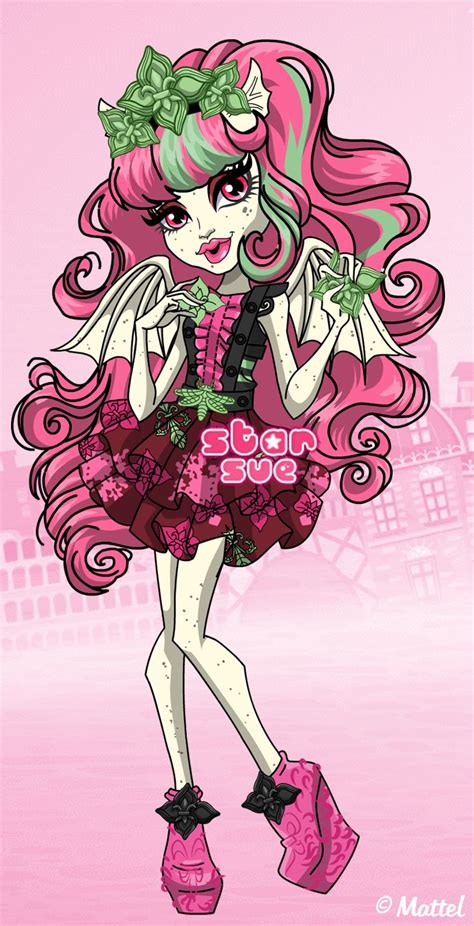 star sue your favorite characters dress up games are here 77 best monster high games images on pinterest monster