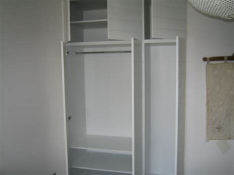 Custom Wardrobe Doors by Custom Made Wardrobes