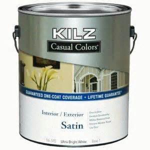 Best Exterior Paint Brands Home Interior Paint Brands House Of Samples