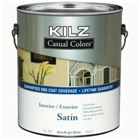 best interior paint brand home design