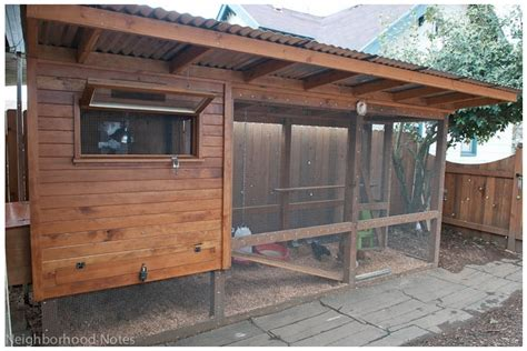 chook house design 10 best images about chook pens on pinterest gardens chicken coop designs and green roofs