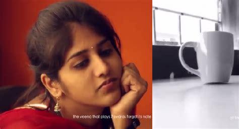 telugu short films march 2014 telugu short films submit here hd short