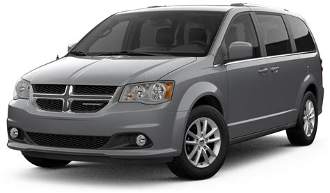 Big O Dodge Chrysler Jeep Ram by Dodge Grand Caravan In Greenville Sc Big O Dodge