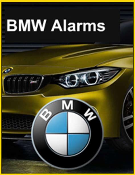 viper car alarms bmw stolen key cloning car alarams