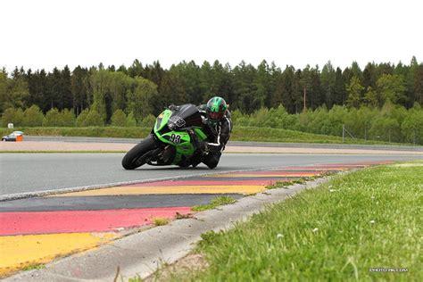 Schnellsten Motorräder Top 10 by Meine Rennstreckenwoche Sachsenring Und Bilster Berg