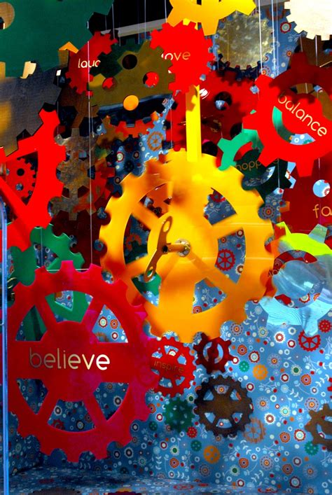 41 best images about australian store windows on pinterest