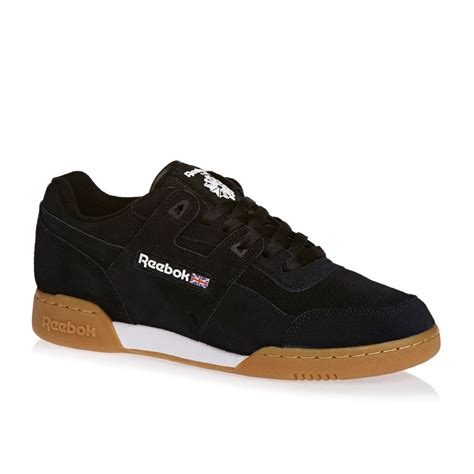 exercise sneakers reebok workout sneakers 28 images reebok workout plus