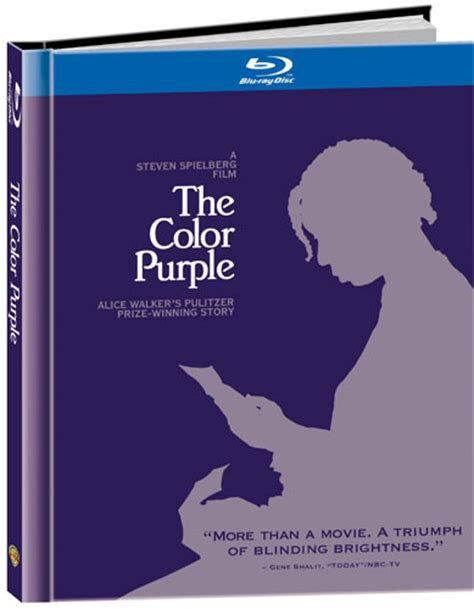 color purple book reviews the color purple book review theaterbyte