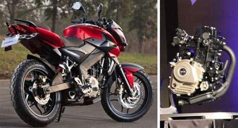 Filter Udara Honda Blade Absolute Revo harga motor bekas spesifikasi bajaj pulsar 200ns