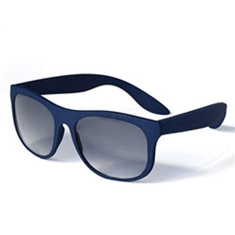 frame 3d printed eyewear 3d printing industry