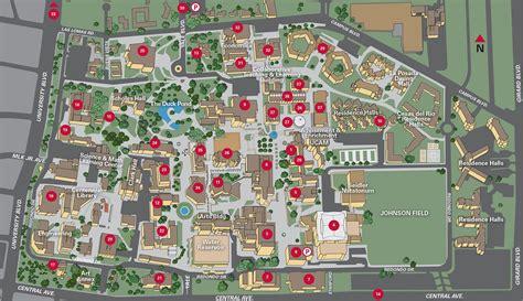unm map unm cus map map3