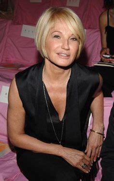 ellen barkin short hair 2014 1000 images about ellen barkin on pinterest ellen