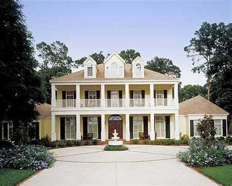 modern plantation homes luxurious contemporary plantation home design photos