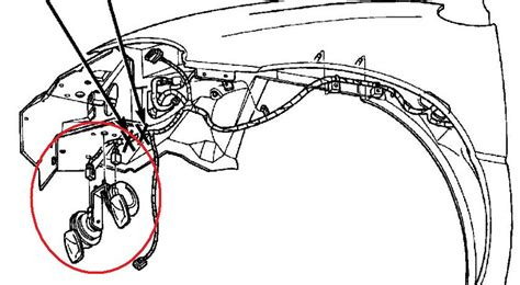 service manual how to find the horne on a 1991 lamborghini diablo how to find the horne on a