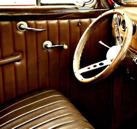 vintage car upholstery classic car upholstery upholstery garage