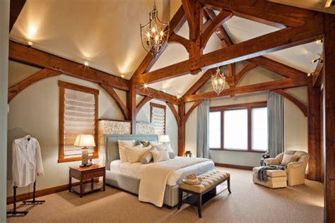 Moschino Anak Set gambar interior kamar tidur utama yang menjadi favorit