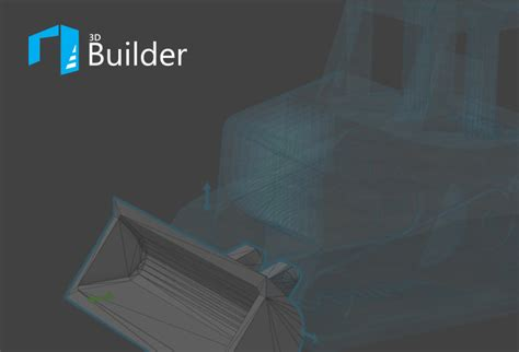 tutorial design builder 3d builder tutorial how to create models for 3d printing