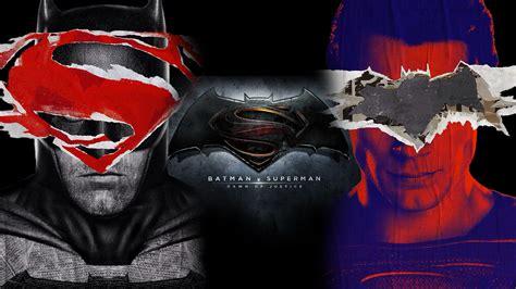 wallpaper android batman vs superman batman v superman wallpaper