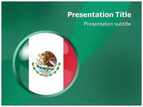 mexican themed powerpoint template mexico ppt powerpoint templates mexico powerpoint