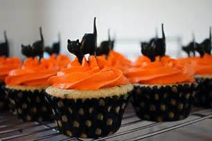 Cupcake Decorating Ideas For Halloween 25 Halloween Cupcake Ideas