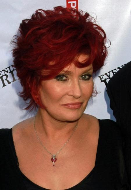how to get osbournes haircolor 25 best ideas about sharon osbourne hairstyles on