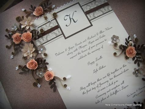 Wedding Invitation Keepsake Shadow Box by Best 25 Wedding Invitation Keepsake Ideas On