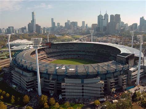 in melbourne melbourne australia official tourism website for
