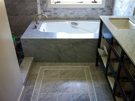 soapstone bathroom soapstone tile for sale tile design ideas