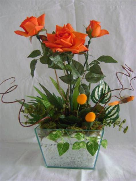 fazer plantas plantas ornamentais 187 archive 187 arranjos florais