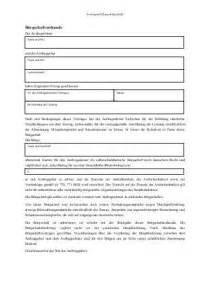 Muster Industriebaurichtlinie V Muster Honorarvereinbarung Pauschalverg 252 Tung