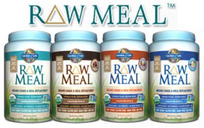 Garden Of Recall by Garden Of Recalls Meal Organic Mixes Linked To