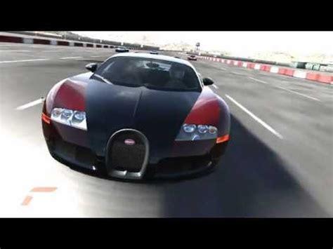 bugatti vs ultimate aero bugatti veyron vs ssc ultimate aero vs ultima gtr vs