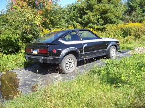 jeep eagle sx4 1983 amc eagle sx4 amc eagle pinterest engine and cars