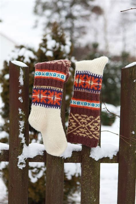 african pattern socks 125 best images about african knitting and patterns on