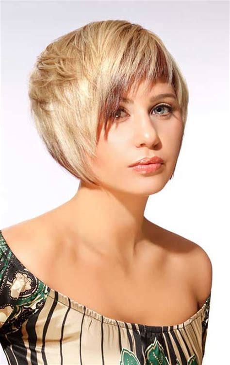 how to jagged bangs jagged short hairstyles with bangs hairstylegalleries com