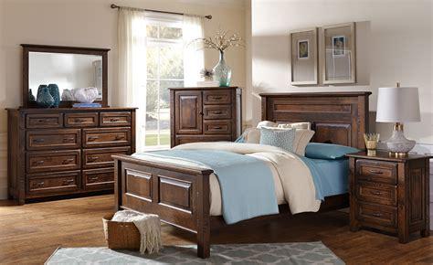 amish bedroom furniture bedroom sets amish bedroom collection brandenberry