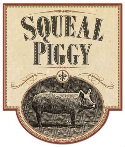 Squeal Piggy Piggy squeal piggy dafont