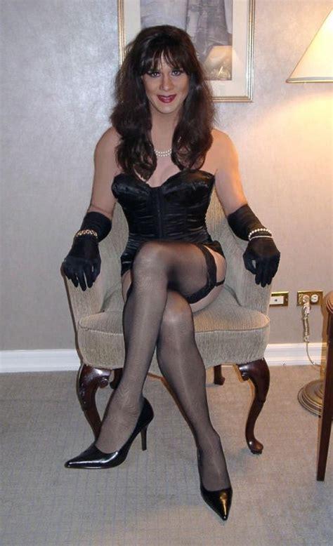 i love girdles mieder nylon tumblr 657 best legs n nylons images on pinterest crossdressers