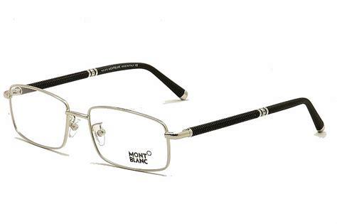 mont blanc s eyeglasses mb396 mb 396 optical