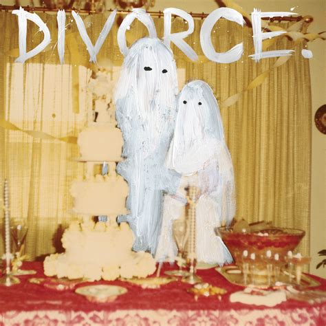Pittsburgh Divorce Records Divorce Debut Gets Vinyl Pressing Modern Vinyl
