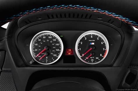 how make cars 2008 bmw x6 instrument cluster 2011 bmw x6 reviews and rating motor trend