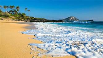hawaii photography 40 free hd hawaii wallpapers for download