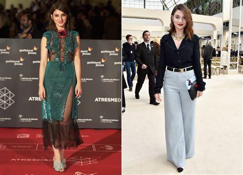 las mujeres de la realeza con mas estilo soyactitud mujeres mas estilosas del mundo
