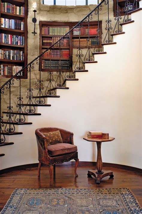 library staircase library staircase home inspiration pinterest