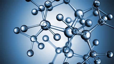 molecular weight math bench what is molecular weight chemistry definition