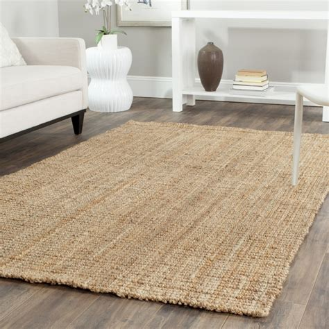 alfombra ikea salon decoracion mueble sofa alfombras sisal ikea